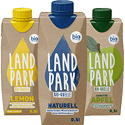 Werbeartikel Mineralwasser  / Tetrapack 500 ml